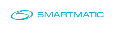 truly-partners_0002_cropped-cropped-Logo__Smartmatic_blue_300pdi